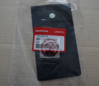 HONDA BAG, TOOL 160MM.