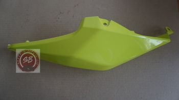 COWL,RIGHT REAR-LIME