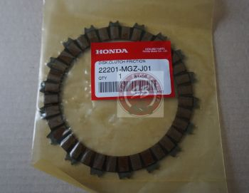 DISK,CLUTCH FRICTION