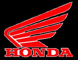 HONDA PLATE, SPRING (A)