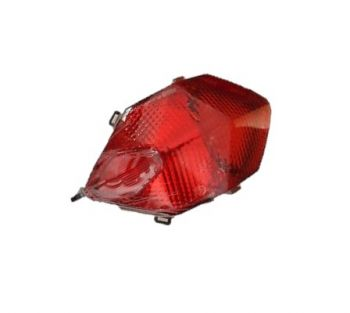 HONDA BASE, TAILLIGHT