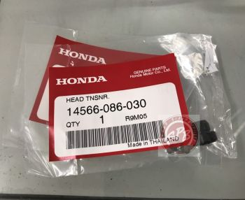 HONDA HEAD,CAM CHAIN TENSIONER PUSH ROD