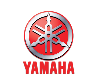 YAMAHA WASHER